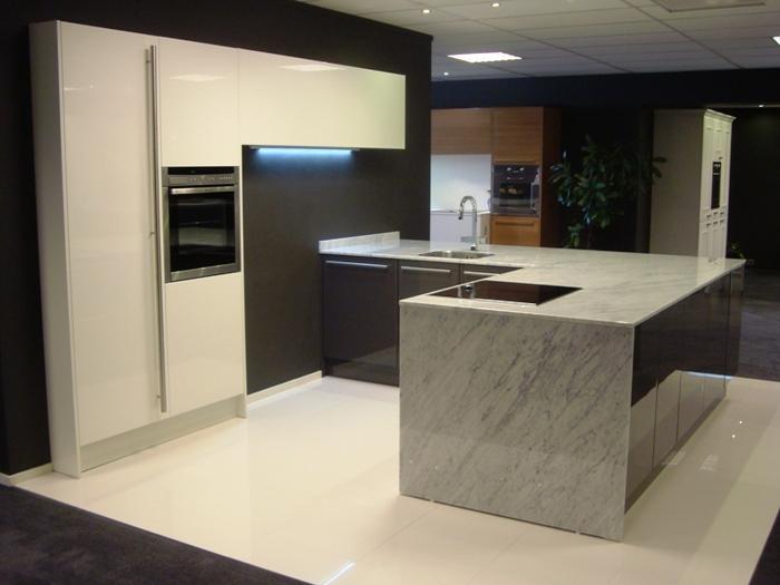 Italiaanse Keuken Ontwerp : Keukens klussenbedrijf thomas klussenbedrijf thomas